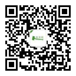 瑞彩祥云官网app公众号