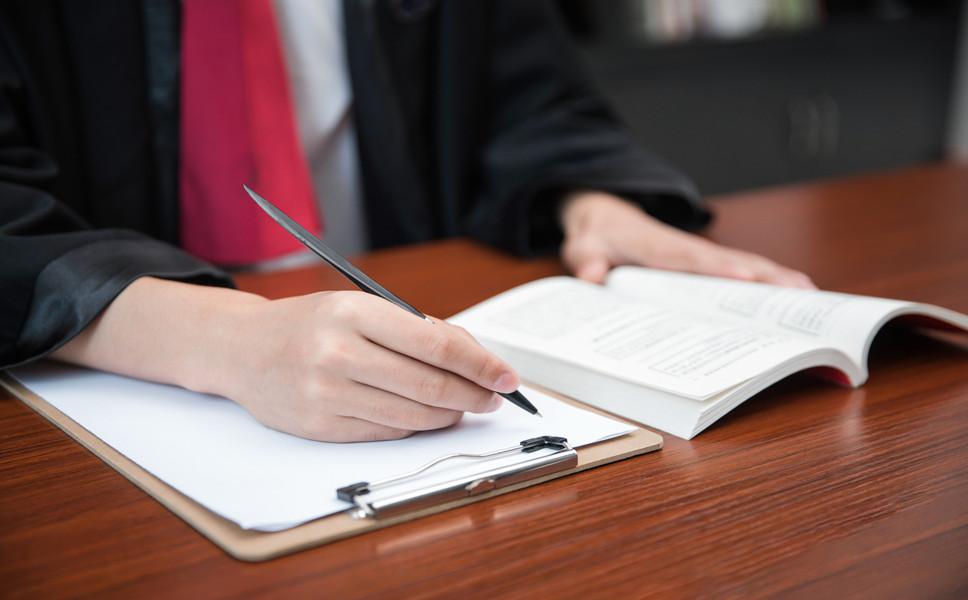 居间协议约定,不管买卖合同能不能签定,中介都将如数得到佣金,是否有效?